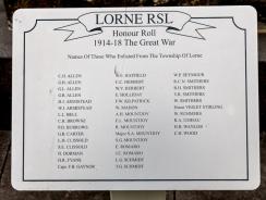 Web Lorne-2