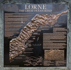 Web Lorne-7