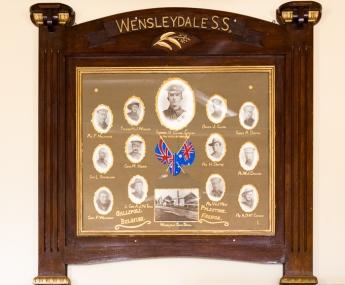web Wensleydale-1
