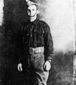 W.R. Grant